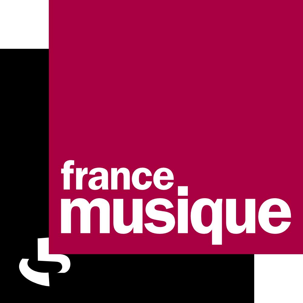 Concert sur France Musique avec le Quatuor Elmire