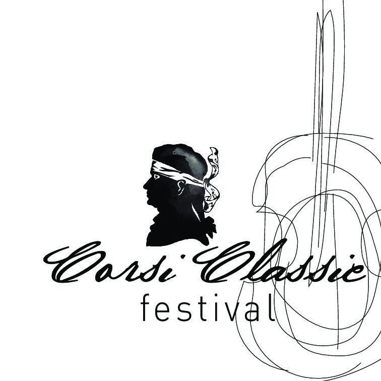 Festival CorsiClassic – Concert #1