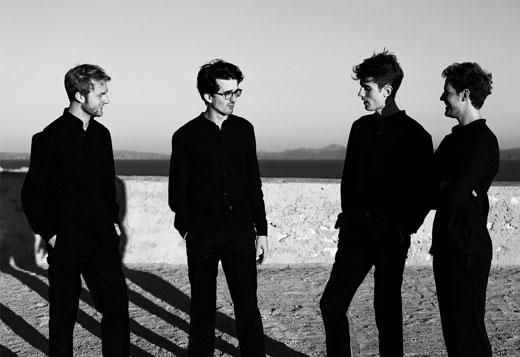 quatuor-agate-portrait-concert-instruments-string-quartet